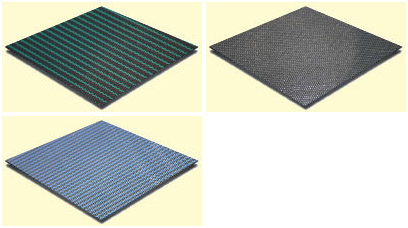 Dura Mesh Swimming Pool Safety Cover